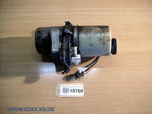 Elektrische Servopumpe Pumpe Servolenkung Hydraulikpumpe Vectra C Signum Opel