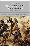 Carlismo y guerras carlistas (rust.) (Historia (la Esfera))