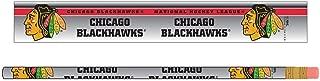 Best chicago blackhawks office supplies Reviews