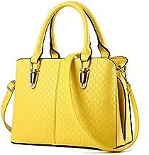 Nicole&Doris 2019 fashion trend female handbag large bag retro handbags casual shoulder bag Messenger bag for women