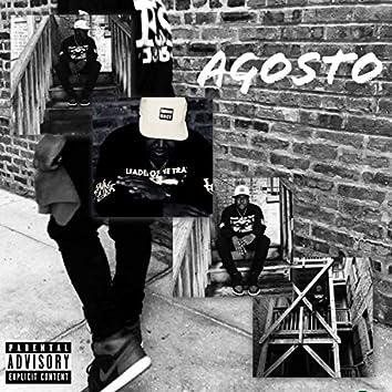 Agosto Gang (Intro)