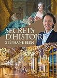 Secrets d'Histoire illustrés - Albin Michel - 28/10/2015