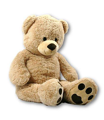 Best 2 meter teddy Vergleich in Preis Leistung