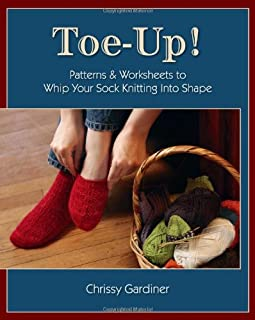 toe by toe worksheets