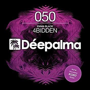 4Bidden (Incl. Kort Remix)