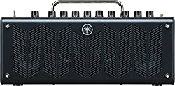 Yamaha THR10C Mini Guitar Amplifier