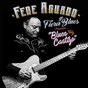 Blues Castizo