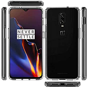 Best one plus one back covers Reviews