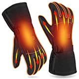 Hand Warmer Gloves - Best Reviews Guide