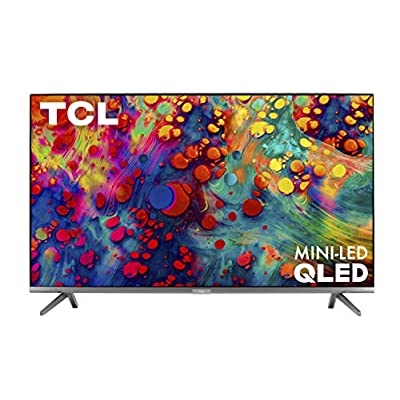 tcl 6-series