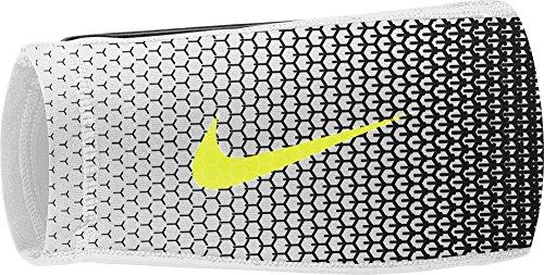 Nike Pro Dri-Fit Playcoach, Wristcoach a 3 finestre