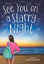 Best on a starry night book Reviews