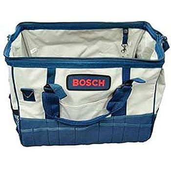 Bosch Canvas Tool Bag