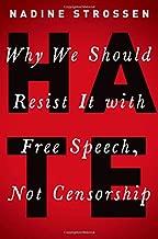 Best hate speech books Reviews