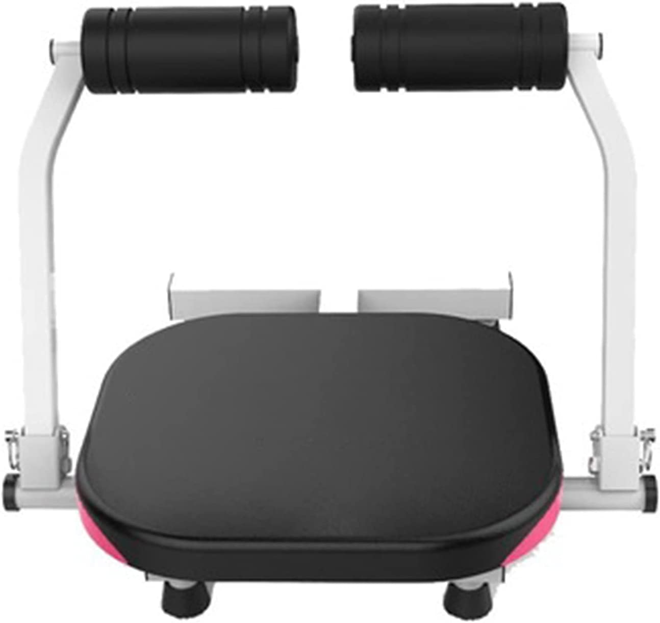 QERNTPEY Sit Up Bar Ab Machine Exercise El Paso Mall Workout Now on sale Abdominal Eq Abs