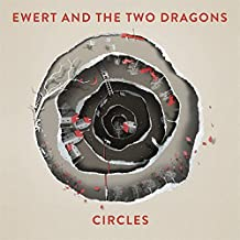 Best ewert and the two dragons circles Reviews