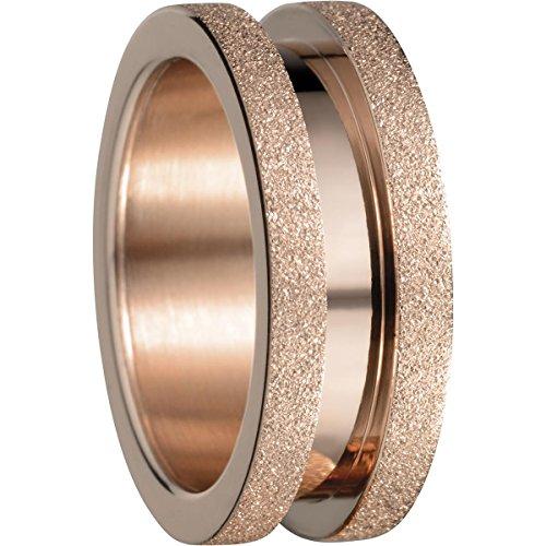 ¿De Luca Johnson anillo Arctic Symphony Bering anillo externo 527-39 -? 3