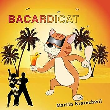 Bacardicat