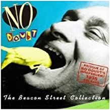Best no doubt the beacon street collection Reviews