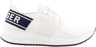 2f81e1304 Amazon.com  Tommy Hilfiger - Shoes   Women  Clothing