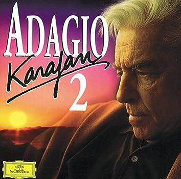 Herbert von Karajan - Adagio 2