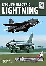 English Electric Lightning (FlightCraft Book 11)