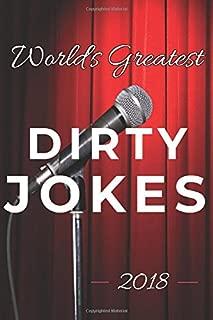 Best gag universe jokes Reviews