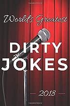 World's Greatest Dirty Jokes 2018