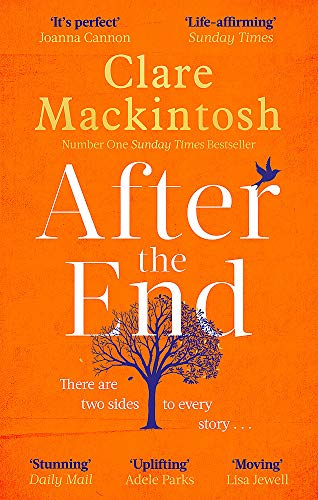 After the End:...