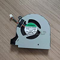 DBTLAP CPU ファン 用 EG75070S1-C360-S9C 023.1008B.0001 5V 冷却ファン