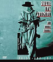 Pride And Joy by Stevie Ray Vaughan & Double Trouble