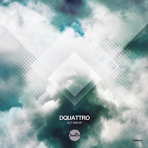 Dquattro