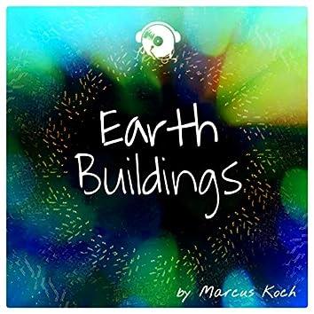 Earth Buildings