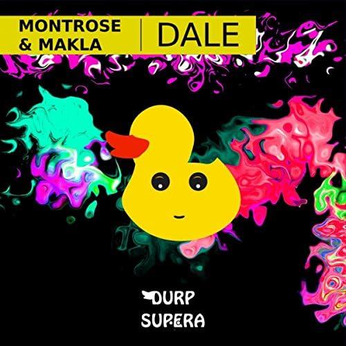 Montrose & Makla
