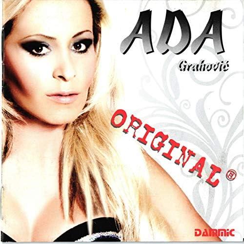 Ada Grahović