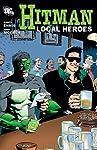 Hitman Vol. 3: Local Heroes