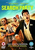 Pirados al rescate / Search Party (2014)