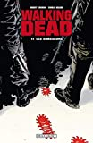 Walking Dead, Tome 11 - Les chasseurs