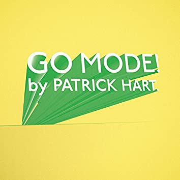 Go Mode!