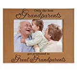 10 Best The Grandparent Gift Great Grandpas