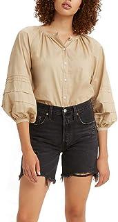 Women's Genevieve Shirt
