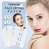 Face Lift Stickers, V Face Lifting, Face Lift Tape, Patch Adesiva per il Lifting Facciale, Adesivo per il...