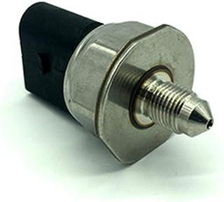 HZYCKJ Sensore di alta pressione della rotaia del carburante OEM # 55PP02-03 5WS40039