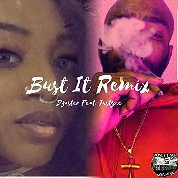 Bust It (Remix)