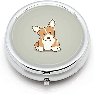 used owens dog box