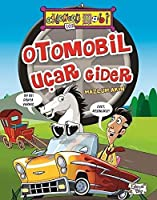 Otomobil Ucar Gider