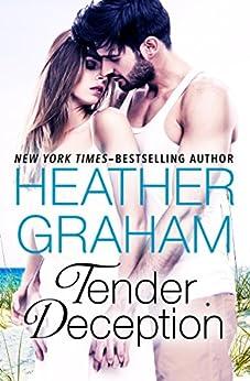 Tender Deception by [Heather Graham]