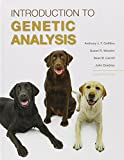 An Introduction to Genetic Analysis, Solutions Manual & LaunchPad (Six Month Access)