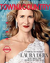 country woman magazine current issue