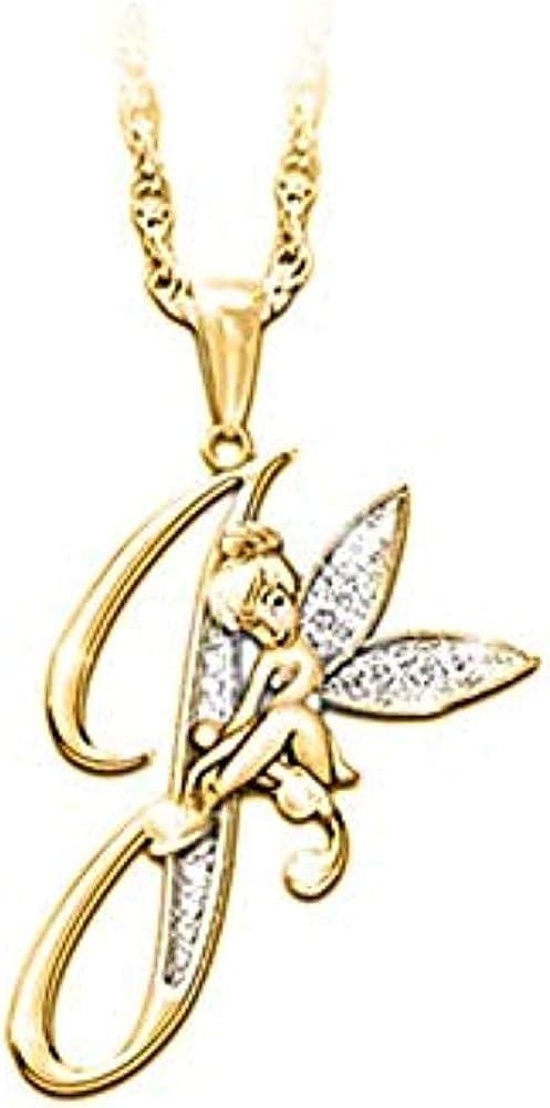 Ritika Luxury goods Created Columbus Mall Round Cut White Diamond Silver 925 Sterling 14K G